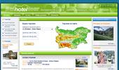 Българските хотели - онлайн резервации, Хотелски аукцион