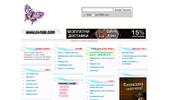 actiongames.za-tebe.com/