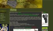 Сайт за лекострелково оръжие.