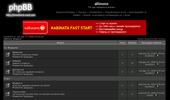 allinone.forumup.com