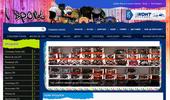 L-sport - Спортен онлайн магазин