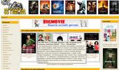 3Dfilmi.net - Филми онлайн