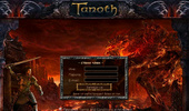 http://s1.bg.tanoth.com?kid=baceee1