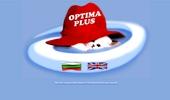 Optima Plus / OptimaPlus / Оптима Плюс
