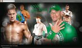 WWE BG BLOG