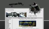 CS Site - [BG]ProUsers*