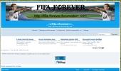 Fifa-Forever