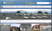 Изолация на покрив за къщи и предприятия - bgizolacia.com
