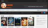 Онлайн филми от FILMIBG.EU