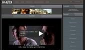 Spider-Man 2 | Gigafilm