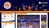 Баскетболен клуб Черно море