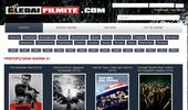Online filmi, Нови филми и трейлъри