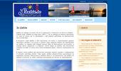 Шабла и региона - туристически гид