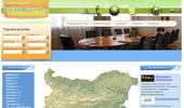 Порталът за организиране и провеждане на Вашите корпоративни събития