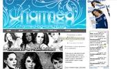 Charmed-bg-fans