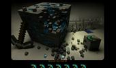 Minecraft BG Fan Forum