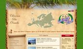 Туристическа агенция Фентази Травел - екскурзии и почивки в България и чужбина