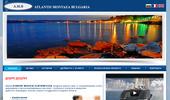 Уеб Сайт www.amb.bg