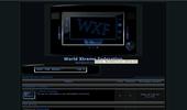 WXF:World Xtreme Federation