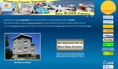 Квартири в гр. Ахтопол Ahtopol Почивка на море