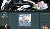 *** .: Играйте онлайн BG-Life безплатно, посети ни ! :. ***