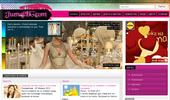 JurnalBG.com - Журнал за жени