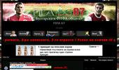 FIFA - BG