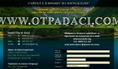 www.otpadaci.com
