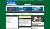 Уеб Камери Start.bg - изгледи и уеб камери от България и света.