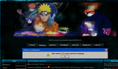 Academy-Naruto