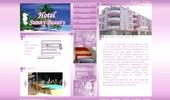 Hotel Sunny Beauty