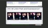-=Fan Art of Linkin Park H.I.M