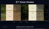 ИЛИЯ ИЛИЕВ - дървообработваща компания