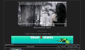 Уеб Сайт www.creatures.niceboard.net