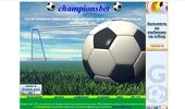 спорт/прогнози/залози/резултати/новини/футбол