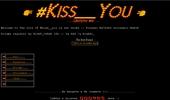 #kiss__you
