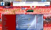 www.cskar40.piczo.com