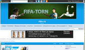 http://fifa-11.forumsfree.org/