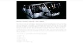 Автобусни превози в страната и чужбина