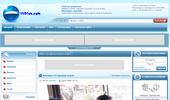 359fun.com-най-якото място в нетя