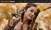 Сватбен фотограф - Георги Стратиев - Сватбена, Портретна, Рекламна и Художествен