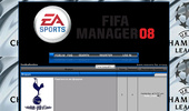 Online Football ( Fifa-online )