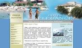 www.hotel-elegance.com