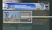 ЕЛ КОНТРОЛ ЕООД - изграждане, въвеждане в експлоатация и ремонтни работи.
