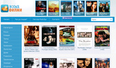 KodFilmi- Филми Онлайн