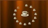 високо качествено обслужване кафе напитки закуски храни вендинг оператор