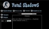 Това е сайта на новосъздадения наскоро Cs клан !!!