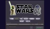 Star Wars BG RPG / Междузвездни Войни БГ royal play Game