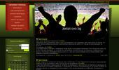 Залози прогнози футболни прогнози