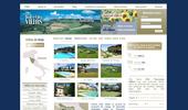 Уеб Сайт www.dolcevitavillas.com